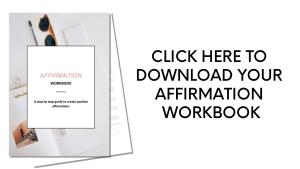 Affirmation Workbook Download